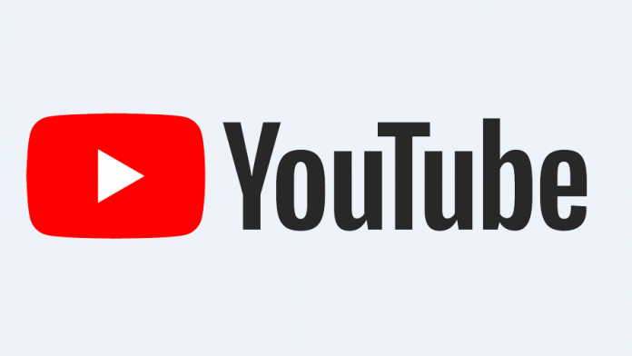 How To Download Nollywood, Hollywood And Bollywood Movies On Youtube