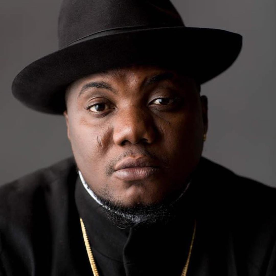 CDQ blast Instablog9ja for calling him out over his house termination