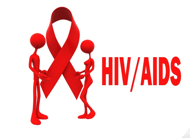 267 Living With HIV And AIDS In Mongolia As World AIDS Day Kicks Off