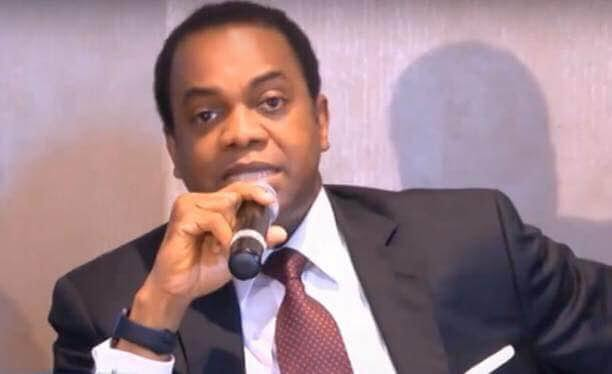 Civil Servants To Retire At 70 - Donald Duke Promises If Elected As President
