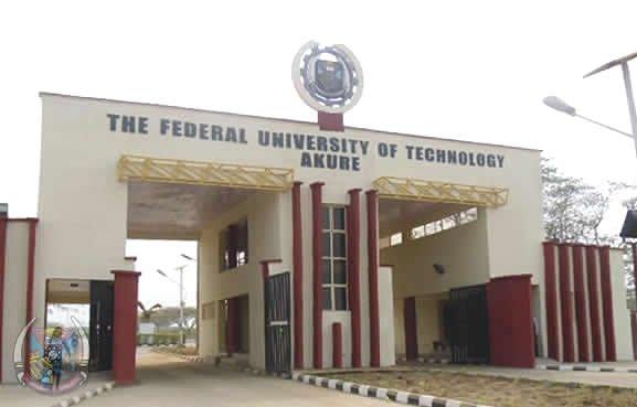 FUTA Refuses To Join ASUU Strike