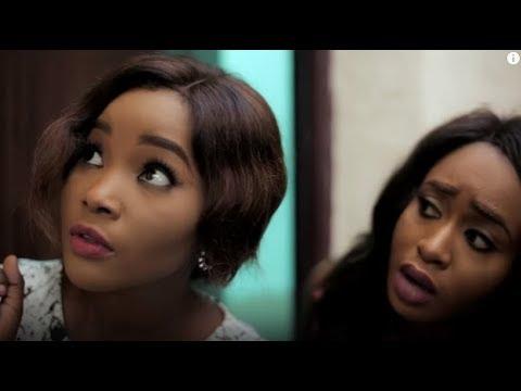 Latest Nigerian Nollywood Drama Full Movies – TOP SECRET