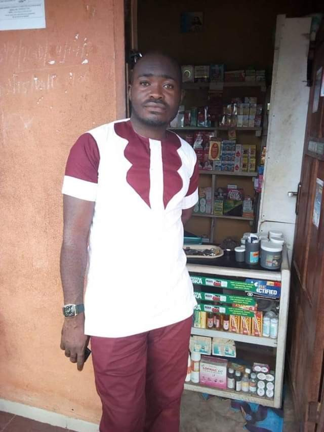 Pastor, His Friend Beheaded In Deadly Communal Conflict In Cross River State