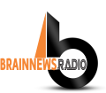 Brainnews Radio