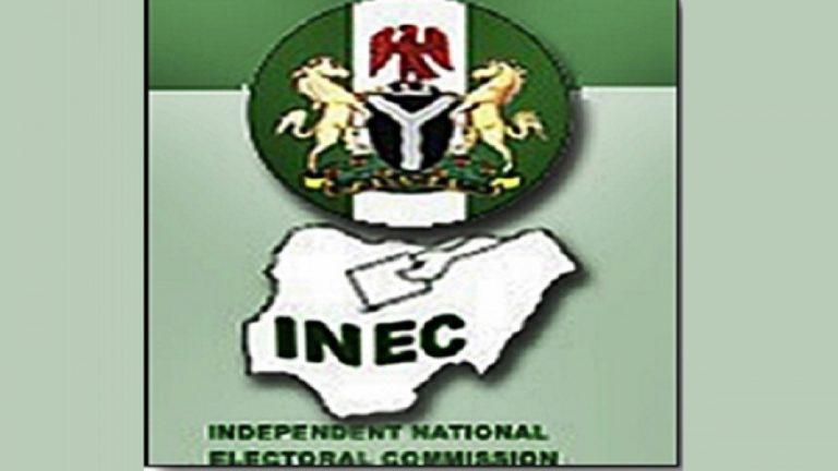INEC Recruits 814,453 Ad Hoc Staffs