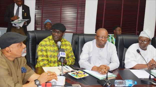 N15.4bn Release As ASUU, FG Finally Reach An Agreement