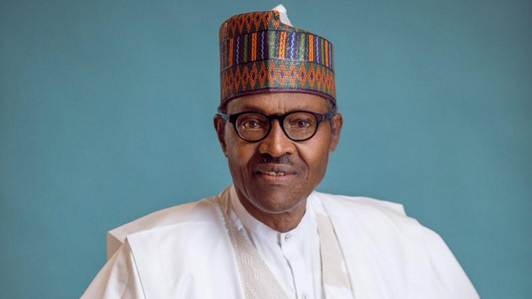 President Buhari, Atiku Absent At #2019Presidential Debate