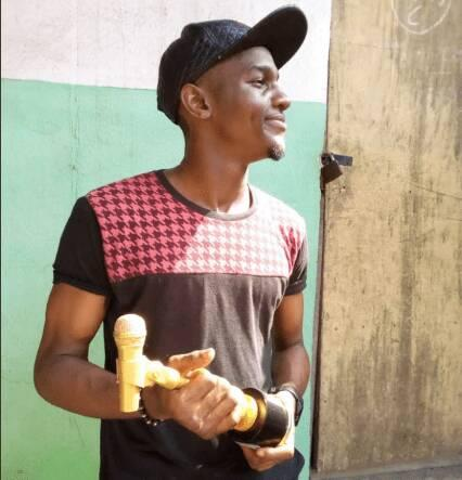 UNIUYO Student Loses Fingers In Fireworks Accident