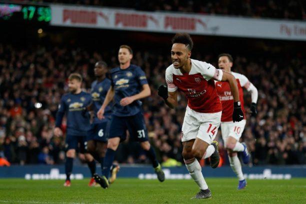 Europa League Quarter-Finals: Arsenal Draw Napoli, Chelsea Face Slavia Prague