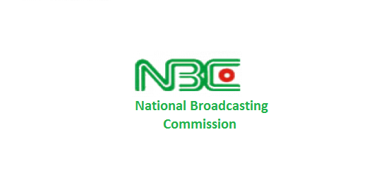 NBC Shuts Down Jos Radio Station After 'Order From Presidency'