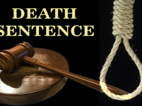 Akwa Ibom Court Sentence 3 Policemen, 4 Others To death For Kidnapping Woman
