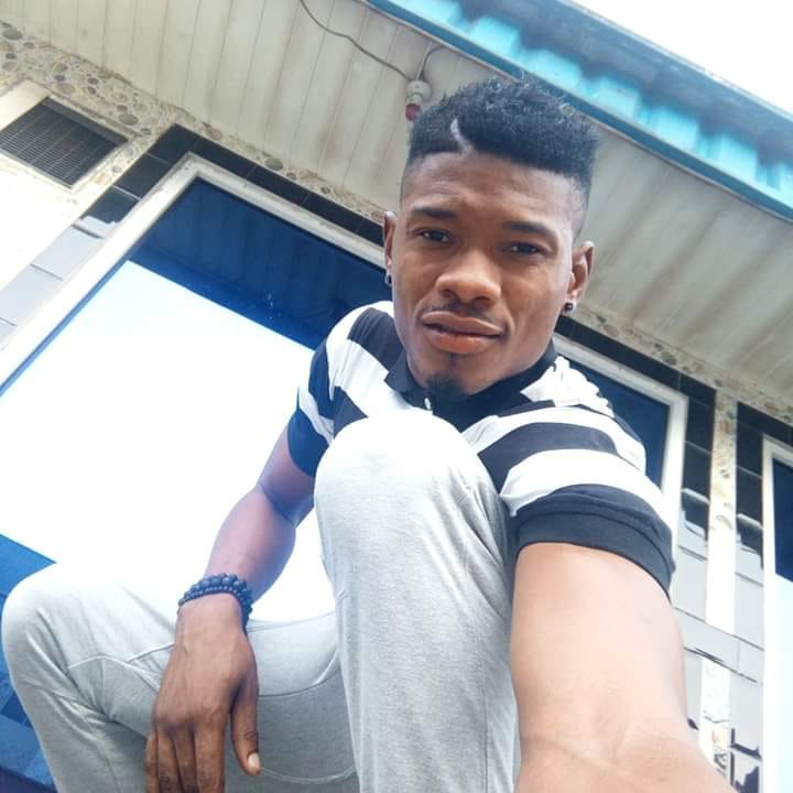 UNICAL Mourns Again, As Another Student Dies