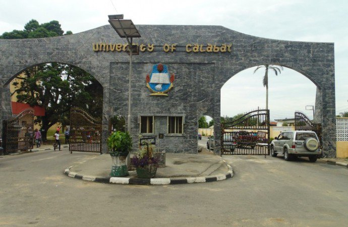 UNICAL Suspends Three Students For Alleged Forgery, Cultism