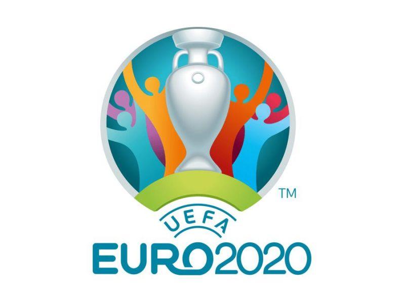 EURO Qualification