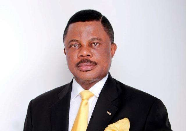 Anambra Doctors Issue Seven-Day Ultimatum To Govt Over Poor Salaries