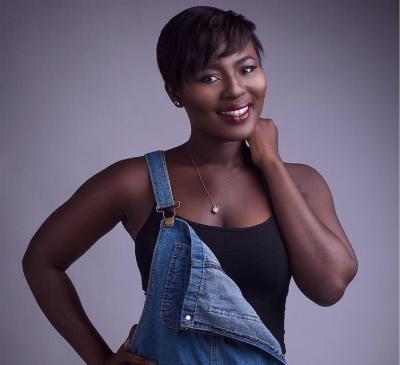 Ghanaian Makeup Artist, Alice Lamisi Dies At 30