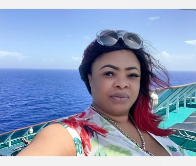 Women should have sex with whoever they want – Dayo Amusa