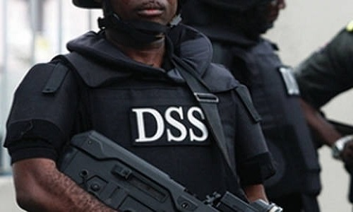Former DSS Director Kidnapped By Armed Gunmen In Benue