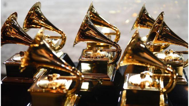Full List Of Winners From The 2020 Grammy Awards