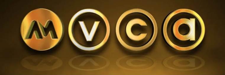 AMVCA 2020 Nominations