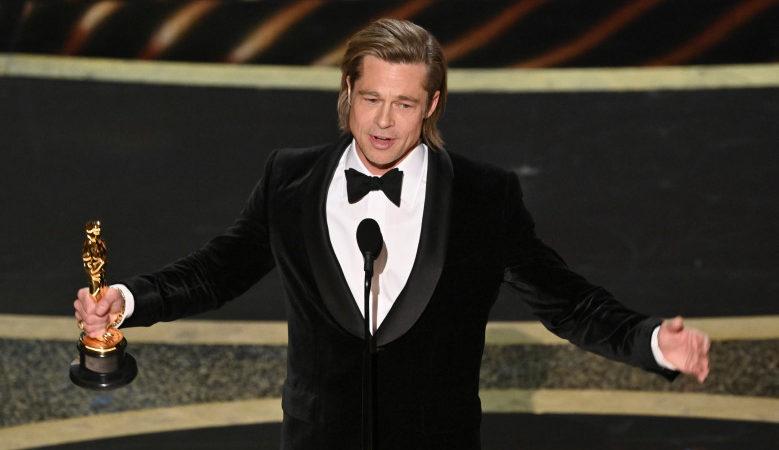 Full List Of Winners At Oscars 2020