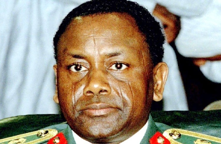 You'll Pay Back $321m Abacha Loot If It Is Stolen Again - US Warns Nigeria