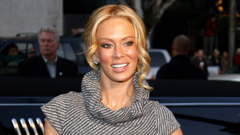 10 Richest Adult Stars Of All Time