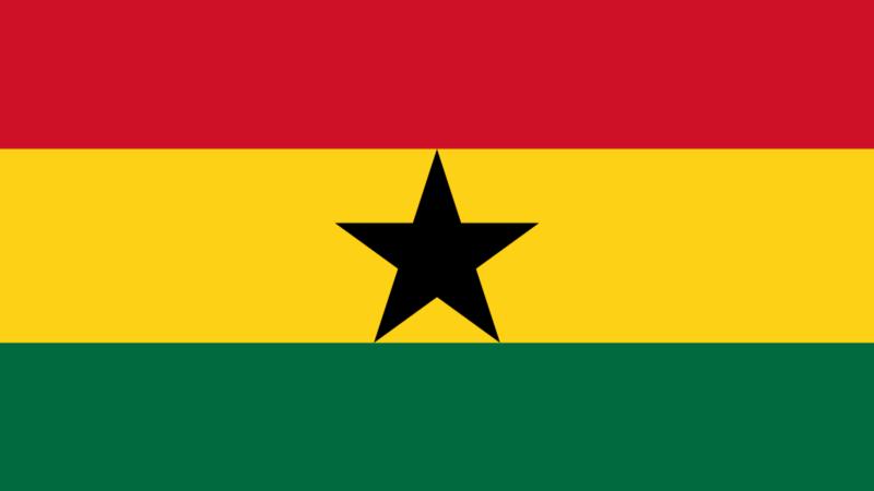 Cardi B, Samuel Johnson's Visit Boosted Ghana's Economy In 2019 - New Data