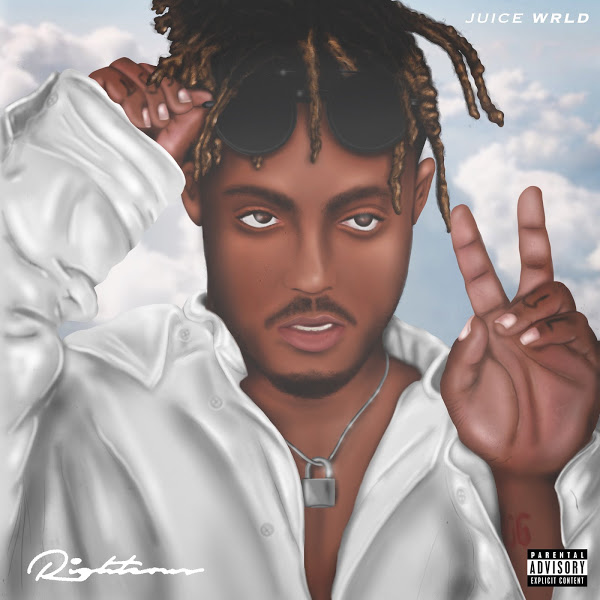 Juice WRLD – Righteous
