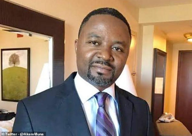 Cameroonian Pastor Dies Of The Virus In Less Than A Week After Claiming He Could Heal Coronavirus