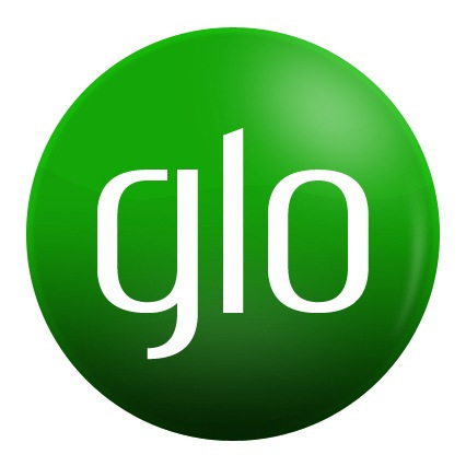 Complete Lists Of Glo 4G LTE Data Plans