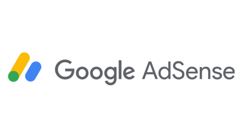 Google AdSense Suspends 'Ad Balance' Feature