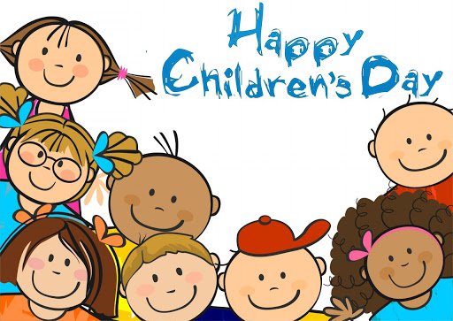 History, Dates Of Children's Day Celebrations Around The World