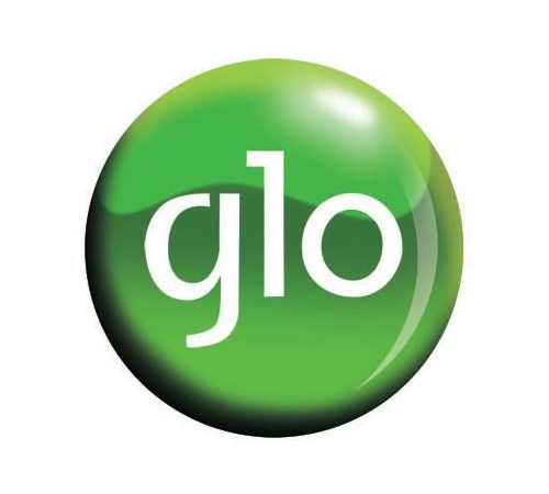 How To Get 3GB Data For Just N500 On Glo