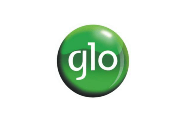 How To Subscribe Glo 1GB For N300, 2GB For N500