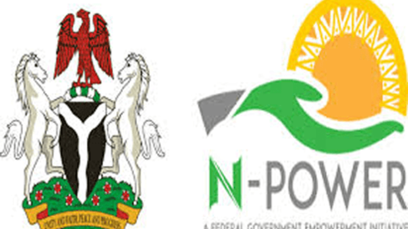 As N-Power Portal Re-open For New Registration