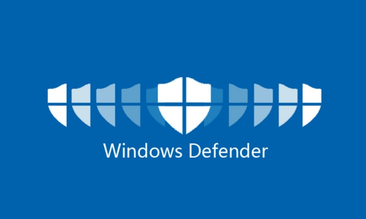 Download Latest Updates For Windows Defender Antivirus, Other Microsoft Anti-malware