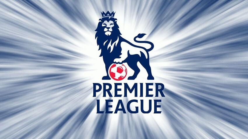 English Premier League Unveil More Match Fixtures