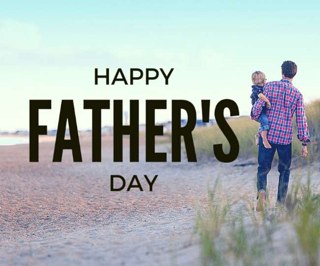 History And Significant Of Father's Day