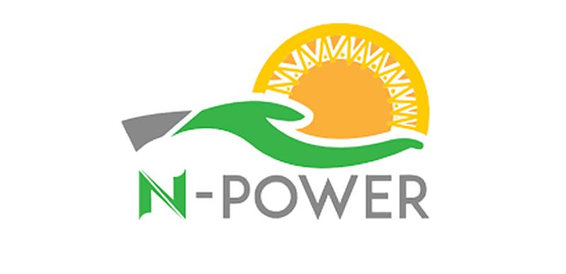 Npower To Open Portal For New Enrolment June 26