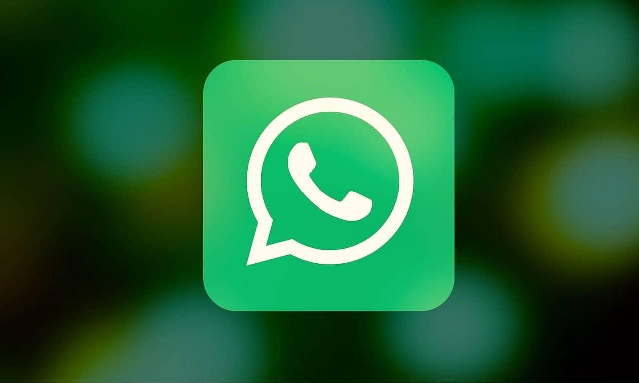 WhatsApp Test-Run Multi-device Access