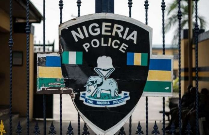 Akwa Ibom Police Arrest 121 Persons For Violating Face Mask Order