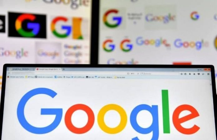 Google faces tough rules in India's e-commerce draft