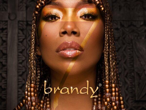 Brandy – B7