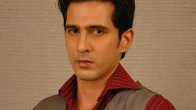 Indian Actor, Sameer Sharma Found Hanging From The Ceiling At His Residence