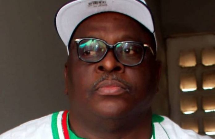 Late Senator Kashamu Buried In Ogun State